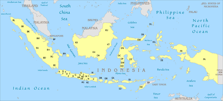 IndonesiaLicensePlatesMap.png