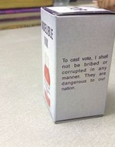 Ink used in indian elections bottle pledge also india wikipedia rh enpedia