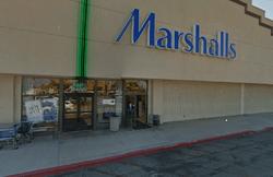 Marshalls  Wikipedia