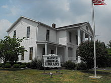 Shelby Ohio  Wikipedia
