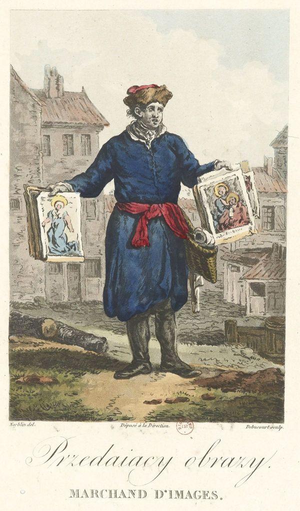 Art Dealer - Wikipedia
