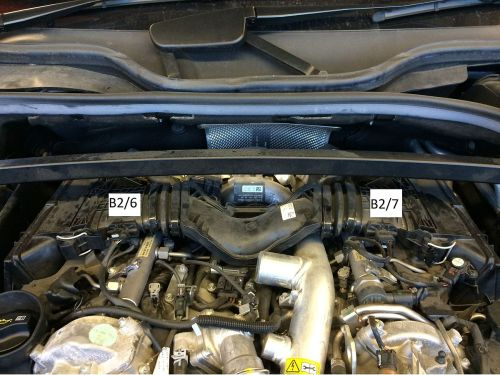small resolution of 2005 ml350 fuel filter location
