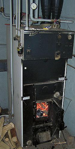 fire pump wiring diagram h22a harness vedpanna – wikipedia