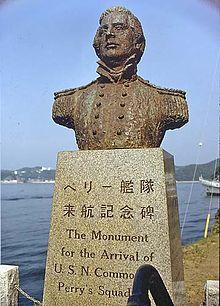 Convention of Kanagawa  Wikipedia