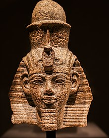 Les Sisters Joy De Toi : sisters, Amenhotep, Wikipedia