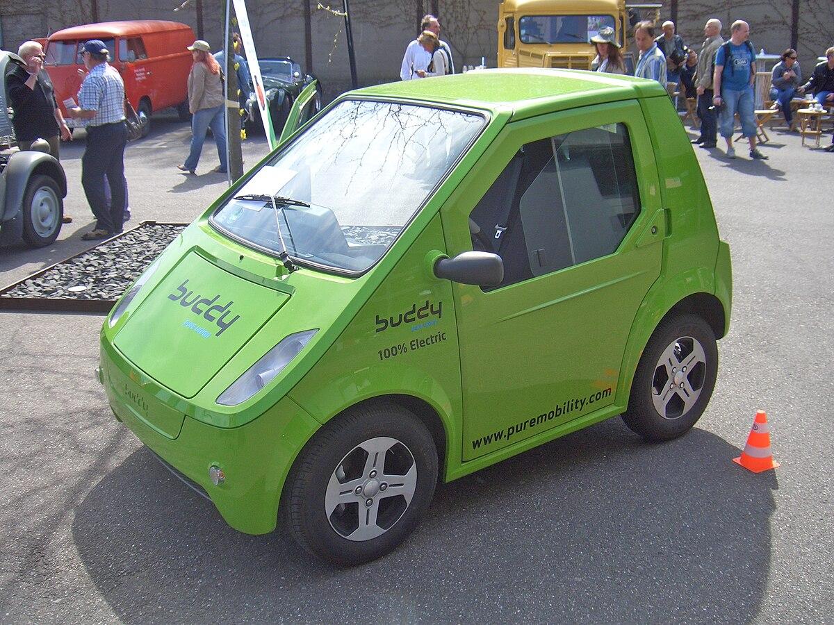 and electric smoke detectors wiring diagram buddy car wikipedia