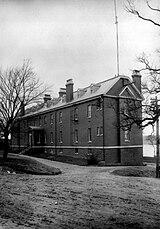 加拿大皇家海軍 - 維基百科,自由的百科全書
