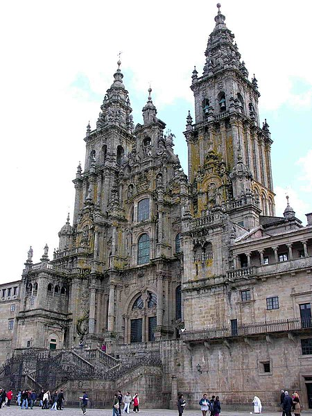 File:Santiago GDFL catedral 050318 43.jpg