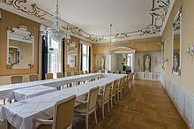 Schloss Klink  Wikipedia