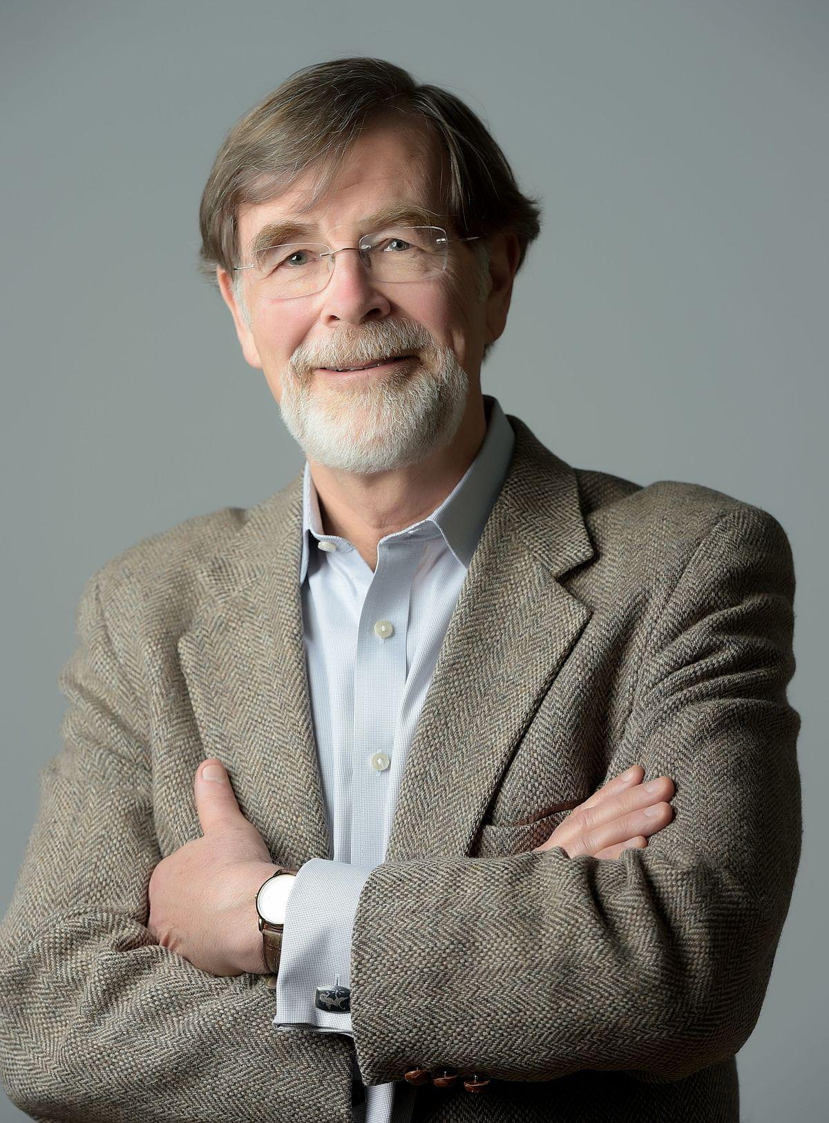 Thomas G Weiss  Wikipedia