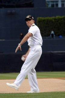 Terry Kraft - Wikipedia