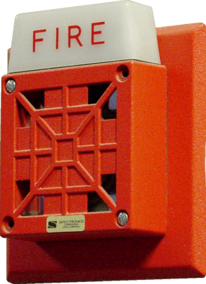 List of fire drill regulations for schools in ...