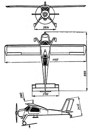 Radial Piston Engine 11 Motor Engine Wiring Diagram ~ Odicis