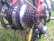 3 phasen strom traxxas slash 2wd transmission diagram bürstenloser gleichstrommotor – wikipedia