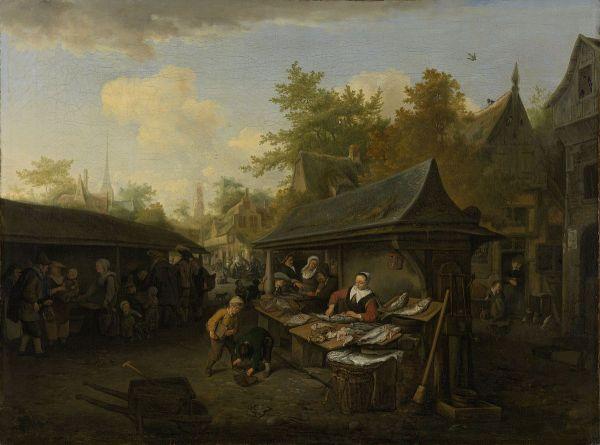 1683 In Art - Wikipedia