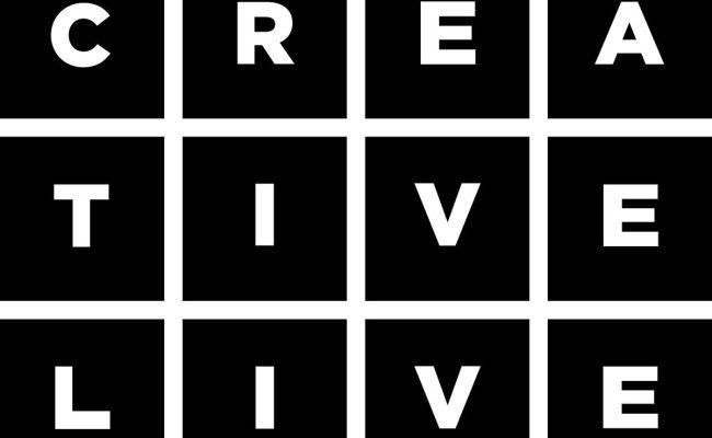 Creativelive Wikipedia