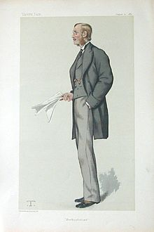 Earl Percy Vanity Fair 27 August 1881.jpg