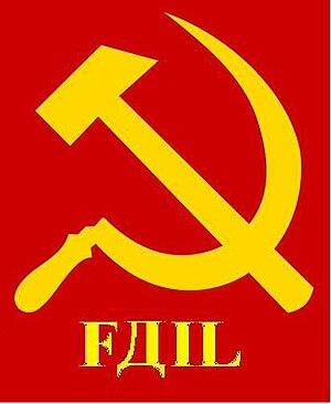 communism fail