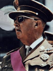 https://i0.wp.com/upload.wikimedia.org/wikipedia/commons/thumb/f/f7/Franco0001.PNG/220px-Franco0001.PNG