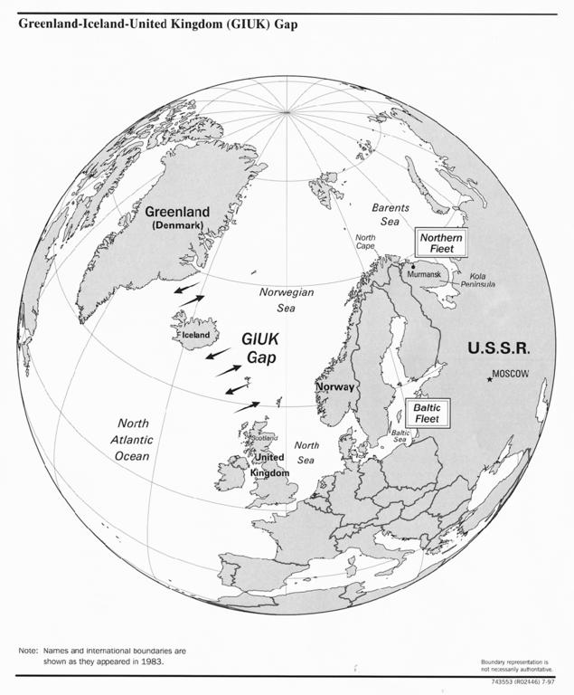 https://i0.wp.com/upload.wikimedia.org/wikipedia/commons/thumb/f/f7/GIUK_gap.png/635px-GIUK_gap.png