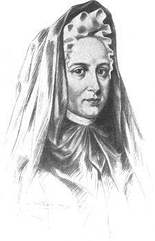 https://i0.wp.com/upload.wikimedia.org/wikipedia/commons/thumb/f/f7/Jeanne_Marie_Bouvier_de_la_Motte_Guyon_-_Project_Gutenberg_eText_13778.jpg/225px-Jeanne_Marie_Bouvier_de_la_Motte_Guyon_-_Project_Gutenberg_eText_13778.jpg