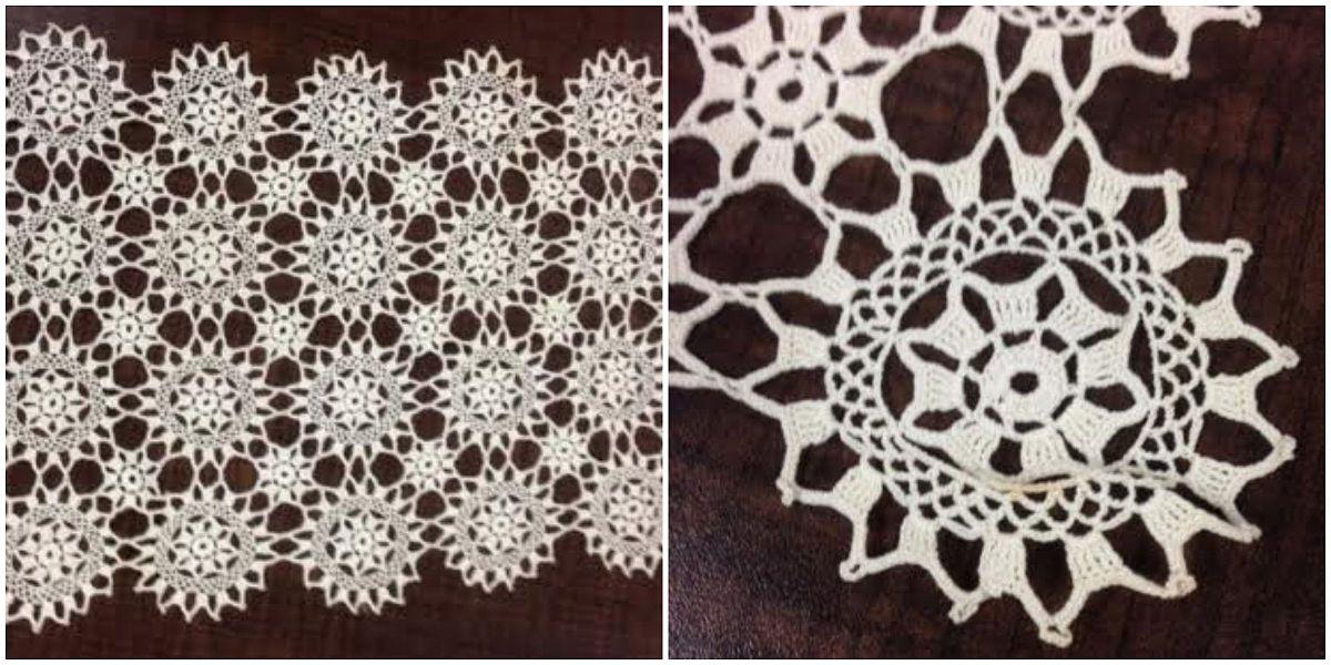 Greek lace  Wikipedia
