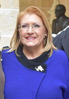 Marie-Louise Coleiro Preca.jpg