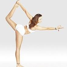 Mr-yoga-lord de la danse 1.jpg