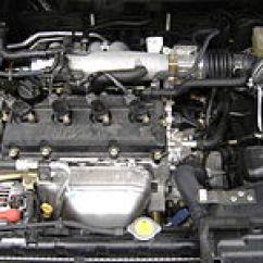 2005 Nissan Altima Engine Diagram Simple Earthworm Qr Wikipedia Qr20de Edit
