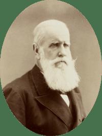 Pedro II circa 1887b transparent.png