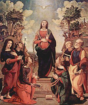 c. 1505