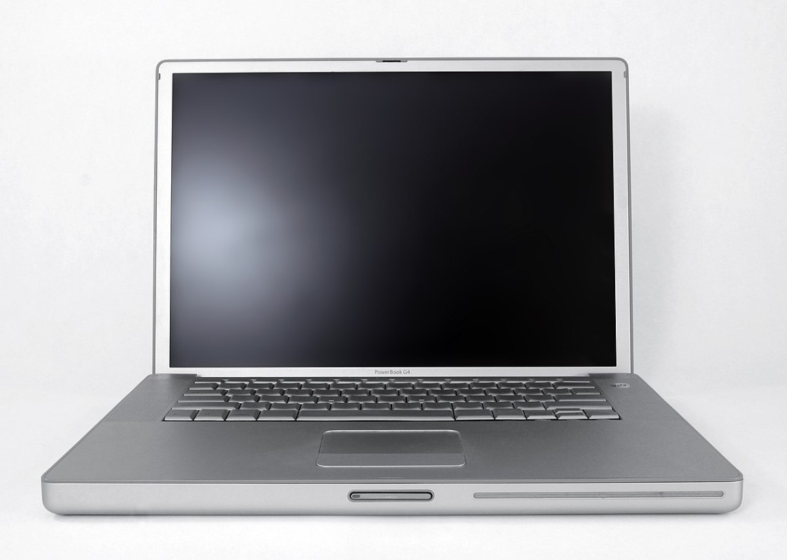 Image Result For Laptop Apple Powerbook