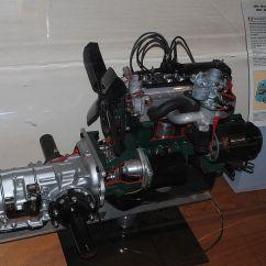 4 Stroke Petrol Engine Diagram Wiring 1967 Chevelle Horn Relay Renault Billancourt - Wikipedia