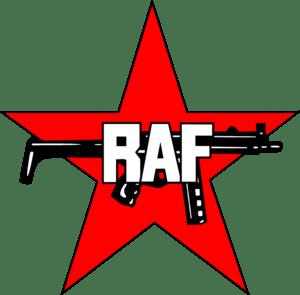 History of Germany (1945–1990)
