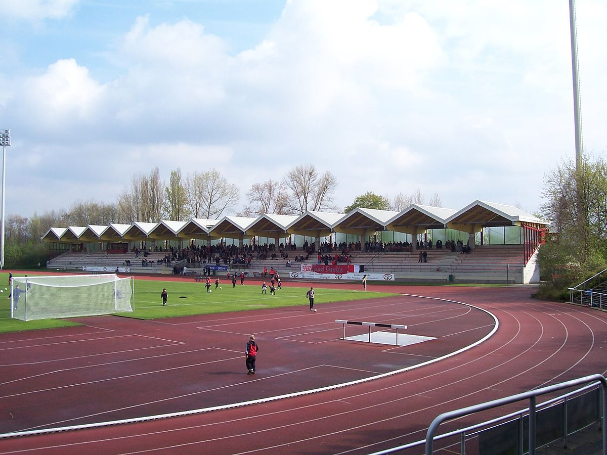 belkaw arena wikipedia