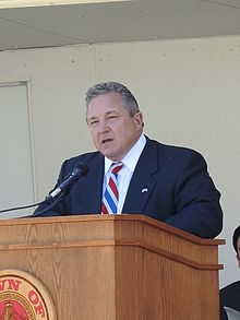 Bill Reilich  Wikipedia