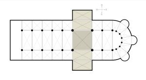 Transept  Wikipedia