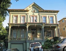File Tucker House Martinez Ca - Wikimedia Commons