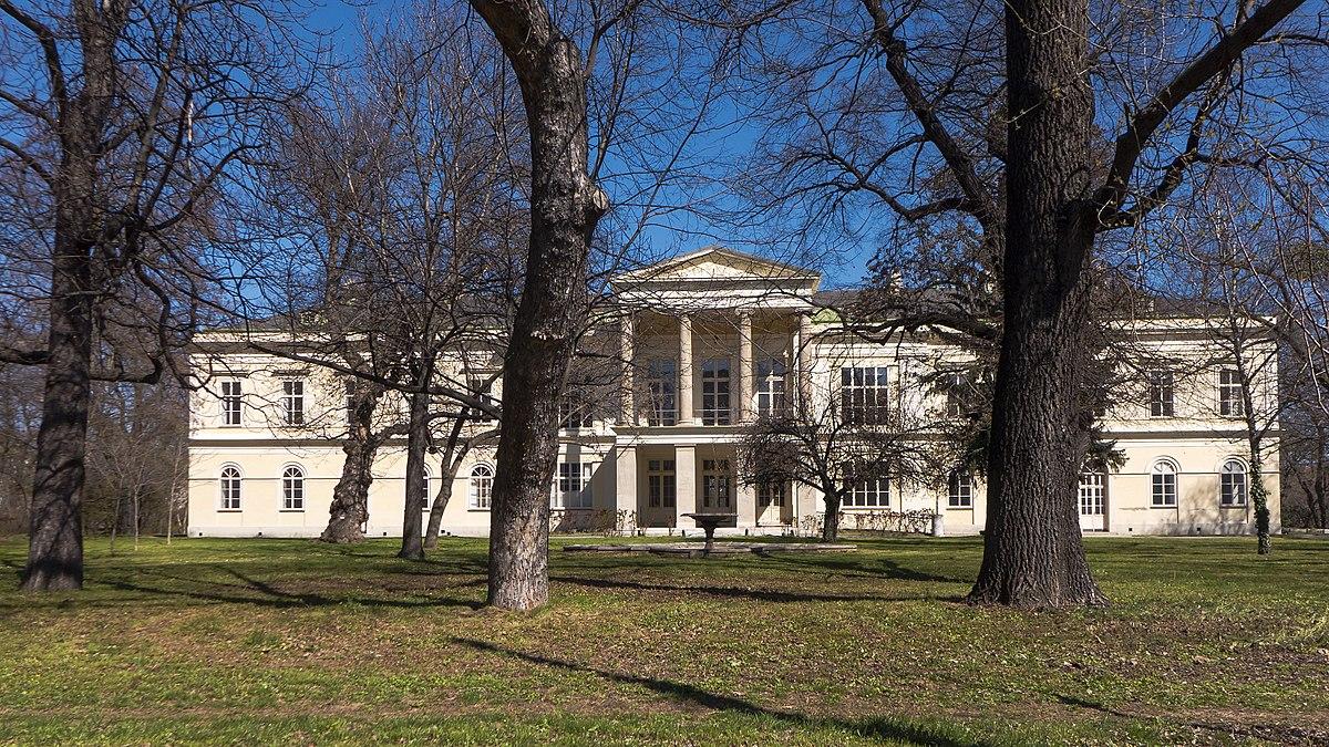 Palais ClamGallas Wien  Wikipedia
