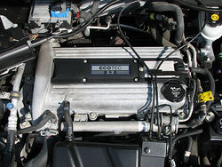 2004 saturn ion engine diagram emg 81 85 active wiring gm ecotec - wikipedia