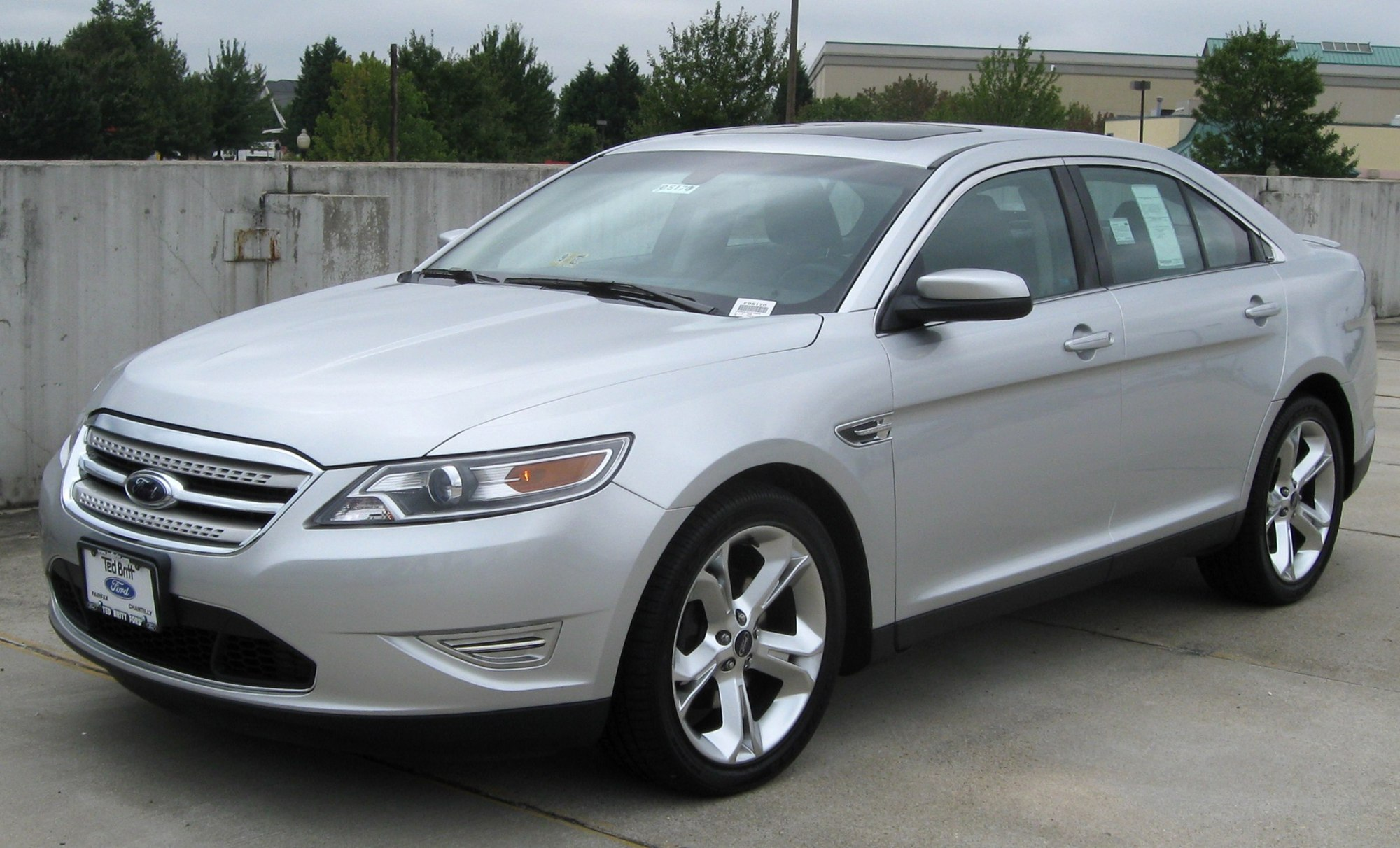 hight resolution of ford taurus sho the complete information and online sale with free pin 99 ford taurus ax4s diagram service ax4n transmission on pinterest