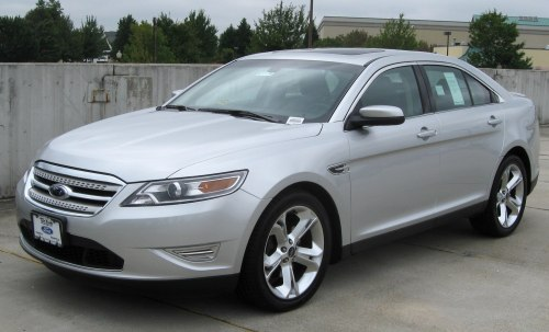 small resolution of ford taurus sho the complete information and online sale with free pin 99 ford taurus ax4s diagram service ax4n transmission on pinterest