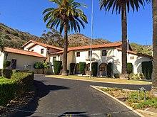 Avalon California  Wikipedia