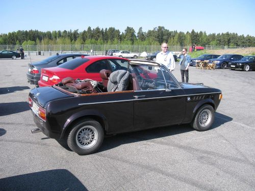 small resolution of file bmw z2 cabriolet 5716831477 jpg