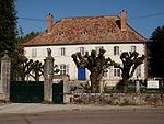Château de Pompierre (1).JPG