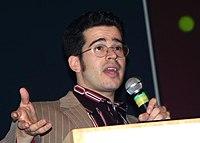 Chris Pirillo