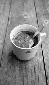turkish coffee wikipedia