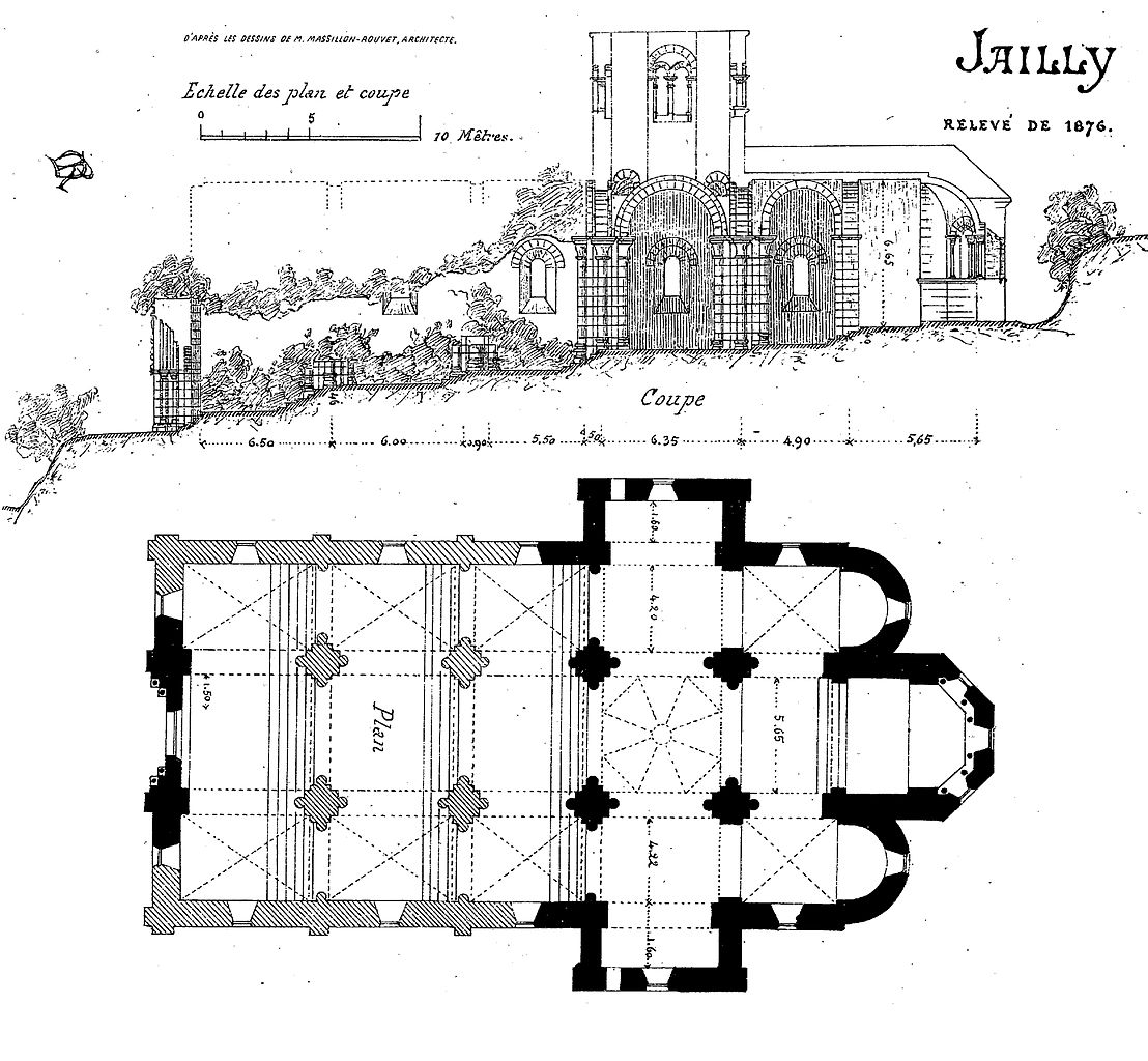 Fichier:EgliseJailly-Plan-Coupe.jpg — Wikipédia