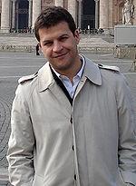 Guillaume Musso - Wikiquote. le recueil de citations libres