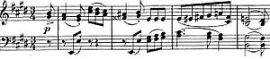 English: Classical music. Public domain. Old e...